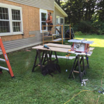 McDonald Property Services Home Remodeling St Albans