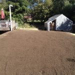 St Ablans Topsoil Delivery Contact McDonald Property Services
