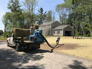 Lawn-Seeding-by-McDonald-Property-Services