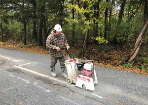 Paved-Driveway-Repair-by-McDonald-Property-Services