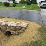 Residential-Culvert-Repair-by-McDonald-Property-Services