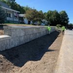 Retaining-Wall-by-McDonald-Property-Services