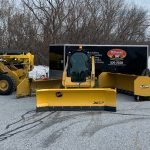 St-Albans-Commercial-Snow-Removal-by-McDonald-Property-Maintenance