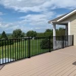 St-Albans-Deck-Builder-by-McDonald-Property-Services-1