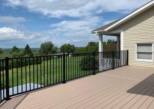 St-Albans-Deck-Builder-by-McDonald-Property-Services-1
