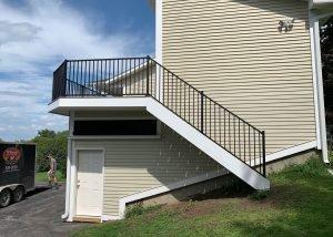 St-Albans-Deck-Builder-by-McDonald-Property-Services-2