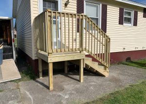 St-Albans-Deck-Builder-by-McDonald-Property-Services