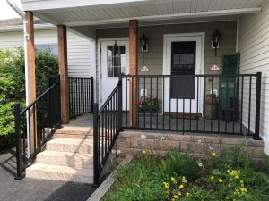 St-Albans-Porch-Upgrade-by-McDonald-Property-Services