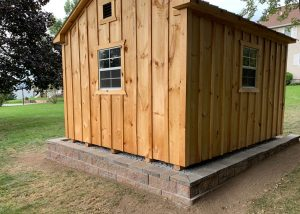 St-Albans-Shed-Builder-by-McDonald-Property-Services
