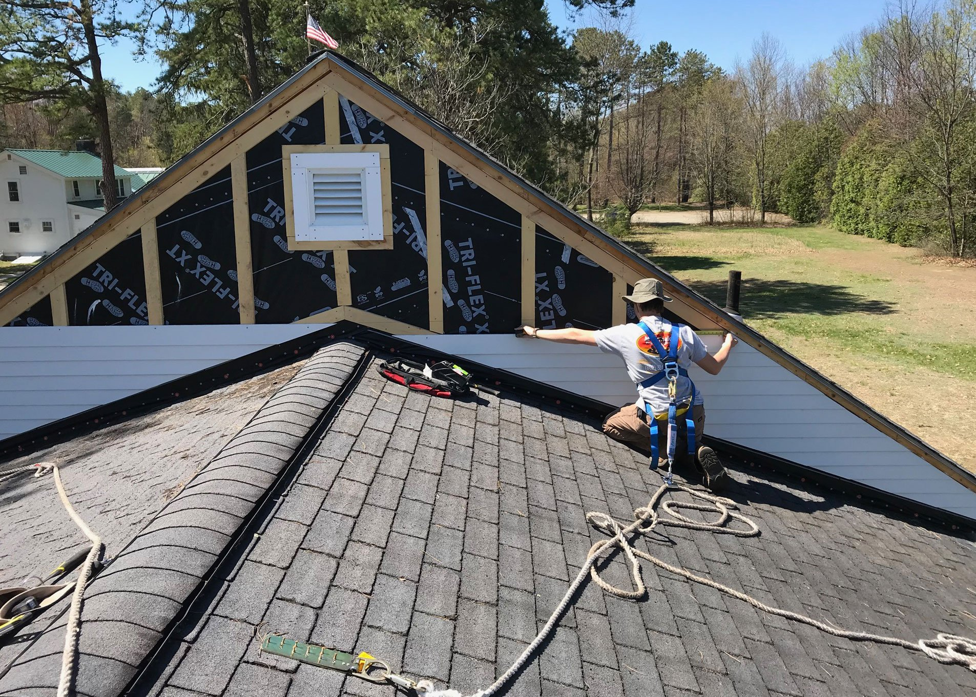 St-Albans-Siding-Installation-by-McDonald-Property-Services-2