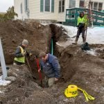 Utility-Installation-by-McDonald-Property-Services