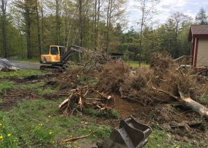 Yard-Clearing-by-McDonald-Property-Services