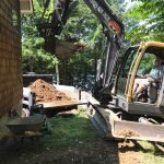 Yard-Drainage-by-McDonald-Property-Services